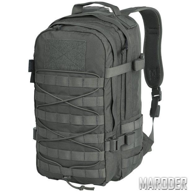 Тактический рюкзак RACCOON MK2 Shadow Grey