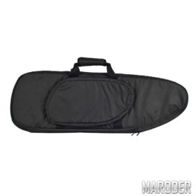 Чехол-рюкзак для оружия. Ч7. A-Line