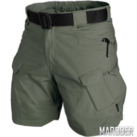 Шорты Urban Tactical 8,5 Olive Drab