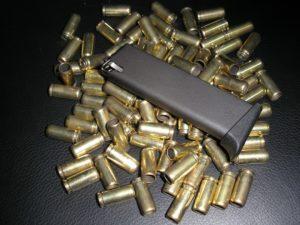 Магазин к пистолету Форт 9Р кал.9мм