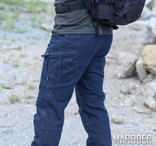 73cc9a1081e Тактические джинсы Canvas UTP. Helikon-tex. Цена поставщика.