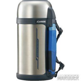 Термос Zojirushi 1.3 литра