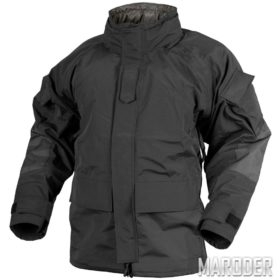 Куртка ECWCS Jacket Generation II Black