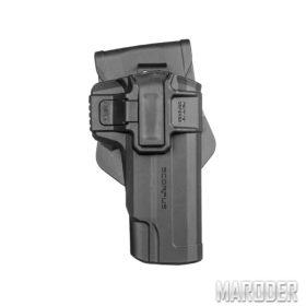 Кобура FAB Defense Scorpus для Colt 1911