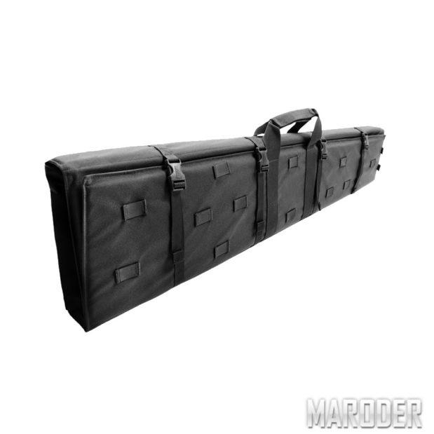 Мат стрелковый BLACKHAWK Stalker Drag Mat 128 см