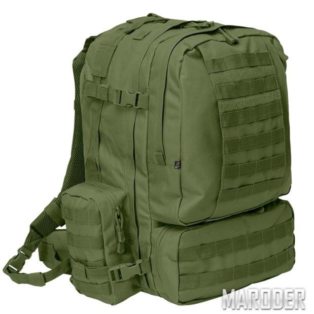 Рюкзак Condor 3-Day Assault Pack