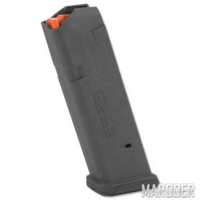 Магазин Magpul для Glock 17 на 17 патронов