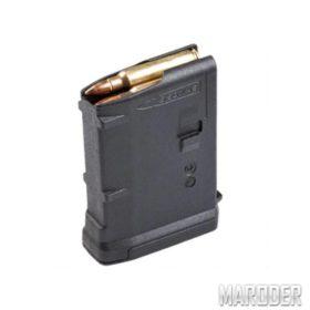 Магазин Magpul PMAG 223 Rem на 10 патронов Gen M3