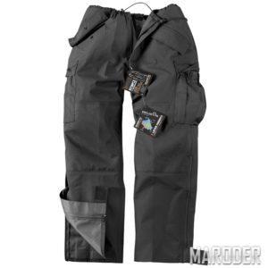 Штаны ECWCS Trousers Generation II описание H2O. Helikon-Tex отзывы и обзор