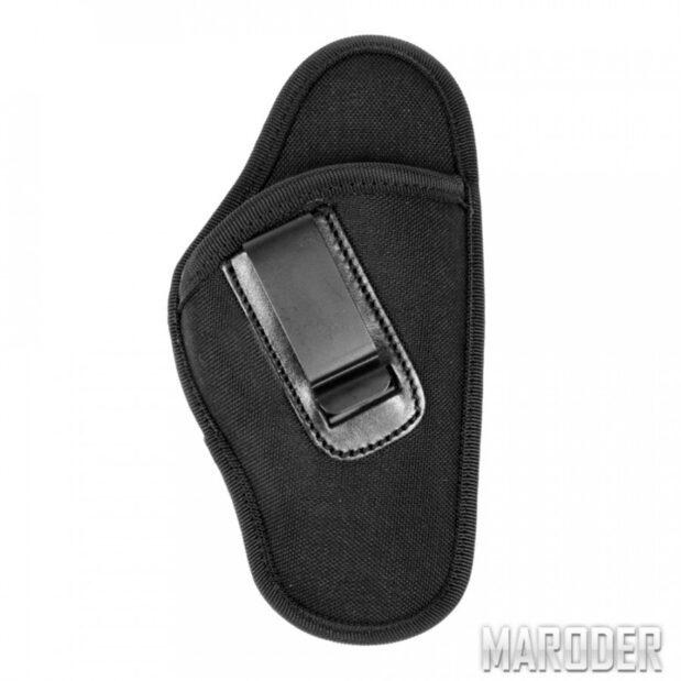 Кобура скрытого ношения внутрибрючно С5 Форт 17, Glock 17