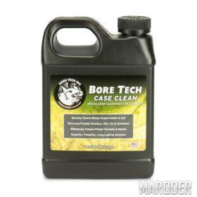 Средство для чистки гильз Bore Tech CASE CLEANER 946мл