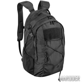 Рюкзак EDC Lite Pack Backpack Black