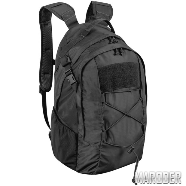 Рюкзак EDC Lite Pack Backpack Black