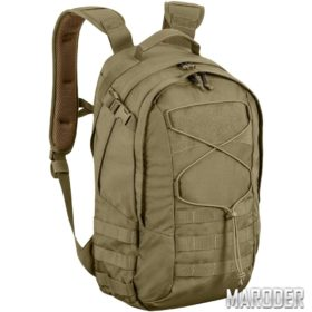 Рюкзак EDC Pack Backpack Adaptive Green