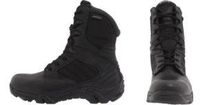 Тактические ботинки Bates GX-8