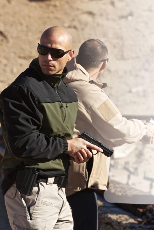 Пояс тактический Tactical TDU Belt 5.11 Tactical