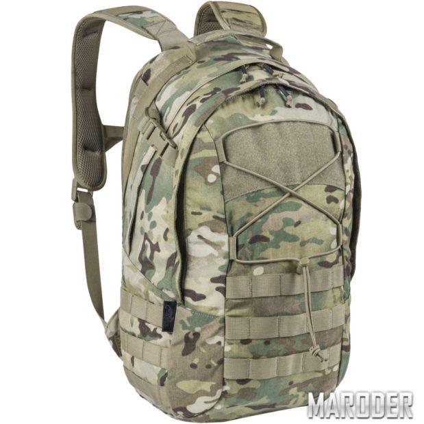 Рюкзак EDC Pack Backpack Multicam