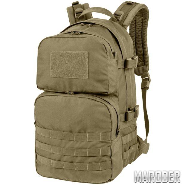 Рюкзак RATEL MK2 Adaptive Green
