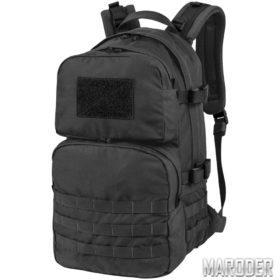 Рюкзак RATEL MK2 черный. Helikon-Tex
