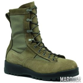 Берцы Belleville 690 USAF Cold Weather Waterproof Flight Combat Boot