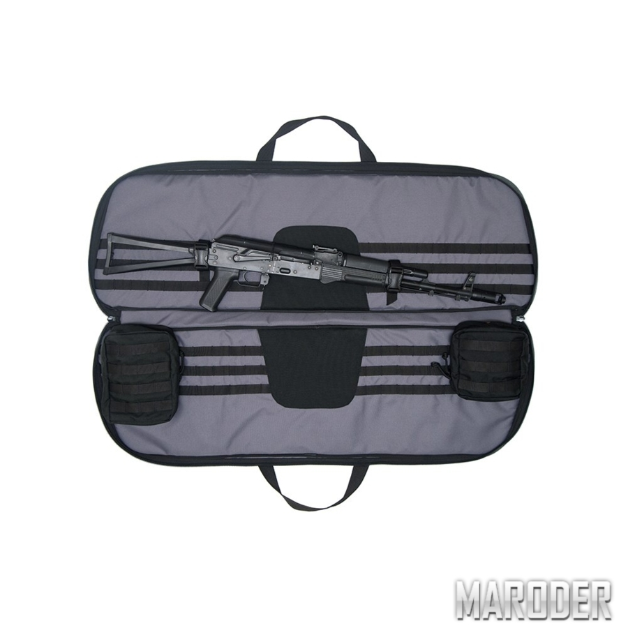 Чехол для оружия Danaper 105см с молле