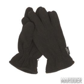 Перчатки зимние флисовые Thinsulate