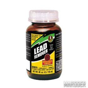 Средство для очистки ствола от свинца Shooters Choice Lead Remover
