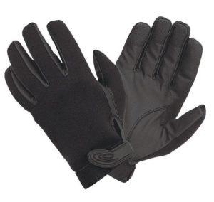 Hatch NS430 перчатки