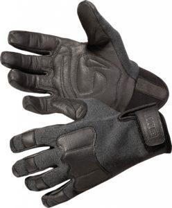 Тактические перчатки Tac Ak2 5.11