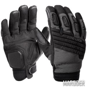 перчатки тактические хеликон rk-ihd-po-011