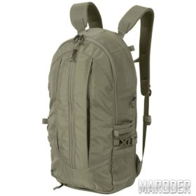 Рюкзак Groundhog Pack Adaptive Green