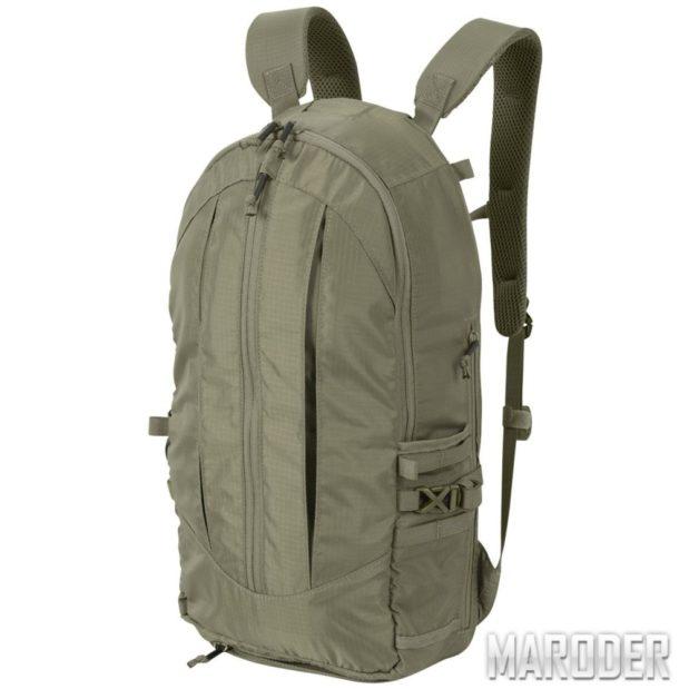 Рюкзак Groundhog Pack Adaptive Green