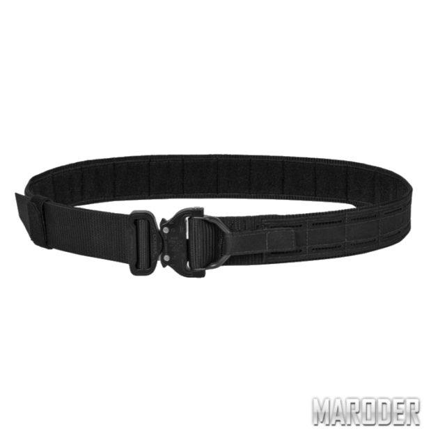 Ремень COBRA MODULAR Rescue Belt