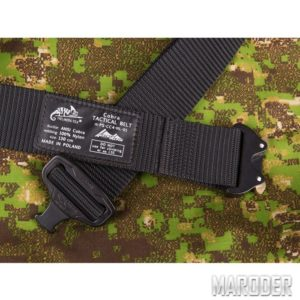 Ремень Cobra FC45 Tactical Belt обзор