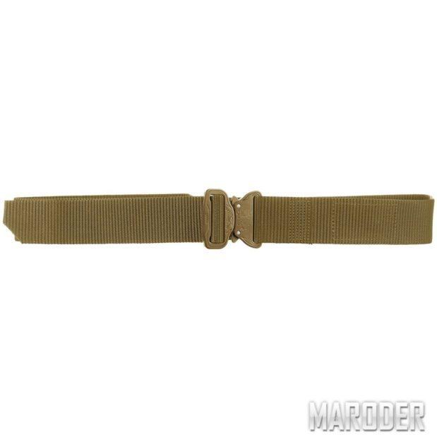 Ремень Cobra FC45 Tactical Belt Coyote