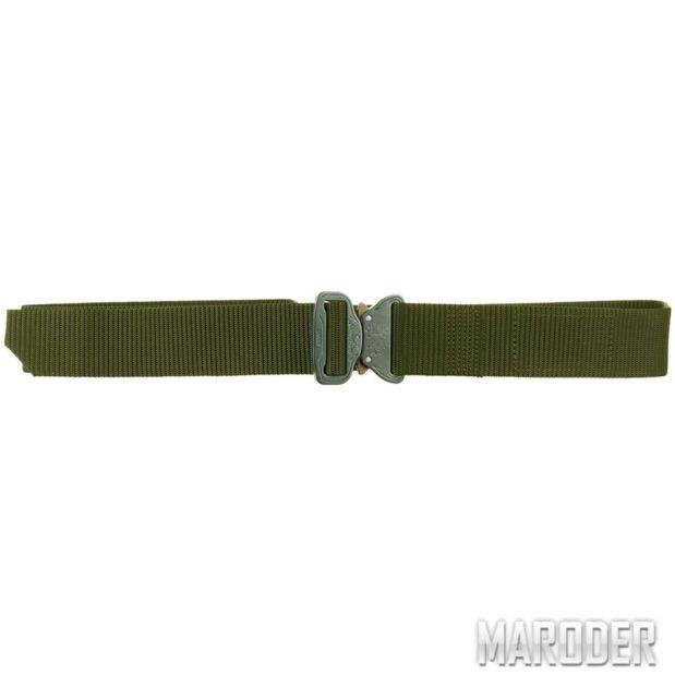 Ремень Cobra FC45 Tactical Belt Olive