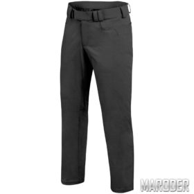 Брюки COVERT Tactical Black