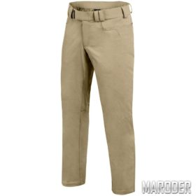 Брюки COVERT Tactical Khaki