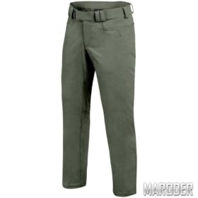 Брюки COVERT Tactical Olive Drab