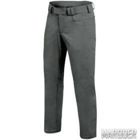 Брюки COVERT Tactical Shadow Grey