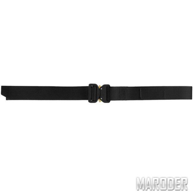 Ремень Cobra FC38 Tactical Belt Black