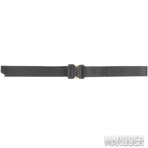 Ремень Cobra FC38 Tactical Belt Shadow Grey
