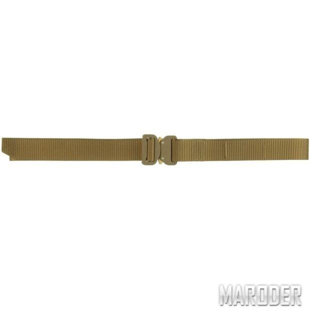 Ремень Cobra FC38 Tactical Belt Coyote