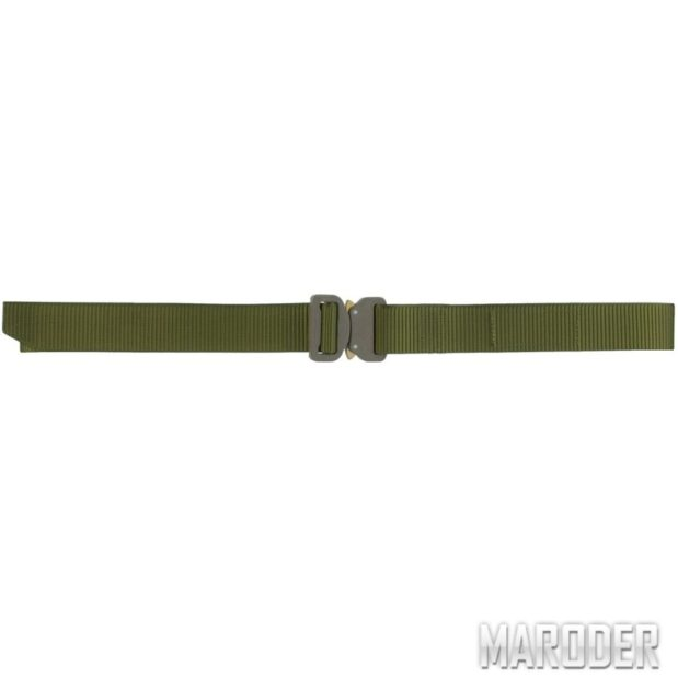 Ремень Cobra FC38 Tactical Belt Olive