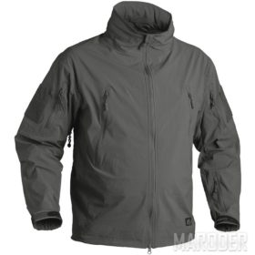 Куртка TROOPER Soft Shell Shadow Grey