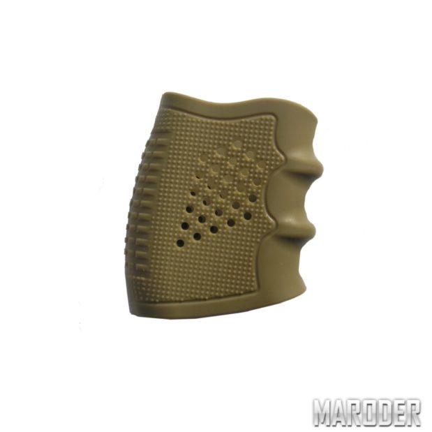 Накладка на рукоять пистолета Khaki
