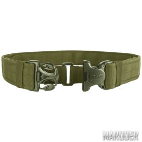 Ремень Defender Security Belt Olive