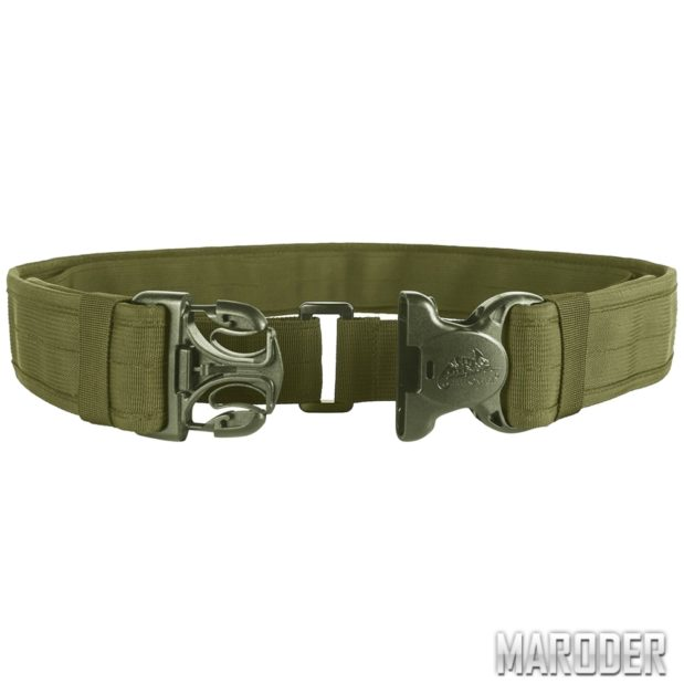 Ремень Defender Security Belt Olive