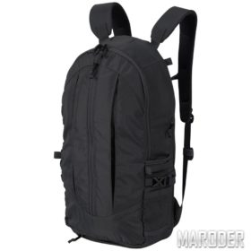 Рюкзак Groundhog Pack Black