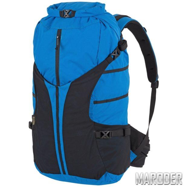 Рюкзак SUMMIT Backpack Blue